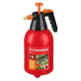 Опрыскиватель Grinda 8-425059_z02