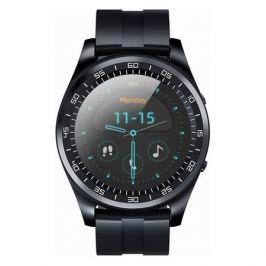 Смарт-часы JET Phone SP2, 52мм, 1.3