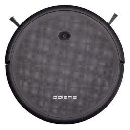 Робот-пылесос POLARIS PVCR 1026, черный