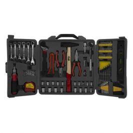 Набор инструментов STURM! 1310-01-TS3, 173 предмета