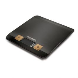Весы кухонные REDMOND RS-CBM727, черный