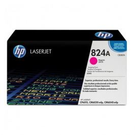 Блок фотобарабана HP 824A CB387A пурпурный цв:23000стр. для CLJ CM6030/6040/6015 HP