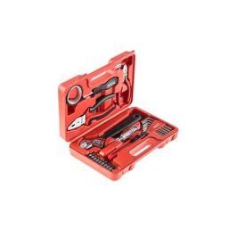 Набор инструментов HAMMER Flex 601-040 25, 25 предметов [400857]