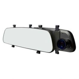 Видеорегистратор TRENDVISION MR-700GP, черный