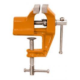 Тиски слесарные SPARTA 185095 60 мм