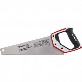 Ножовка по дереву Matrix 23552 350 мм