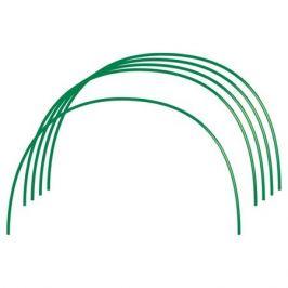 Парниковые Дуги в ПВХ 0, 6х0, 85м 6 шт. диаметр провол. 5мм