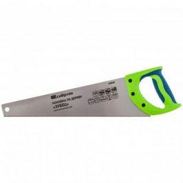 Ножовка по дереву Сибртех 23828 Зубец 400 мм