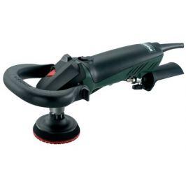 Машина для мокрого шлифования METABO PWE 11-100 602050000 1100 Вт, 6100 об/мин