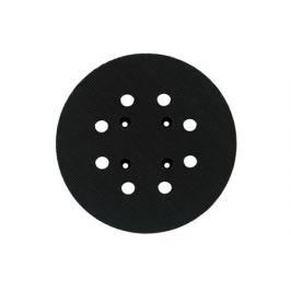 Опорная тарелка METABO 625658000 122 мм перфорированная, для FSX 200 Intec