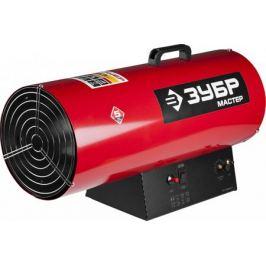 Пушка тепловая газовая ЗУБР МАСТЕР ТПГ-53000_М2 53 кВт