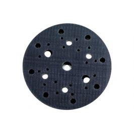 Опорная тарелка METABO 624740000 150 мм, с множественной перфорацией, для SXE 3150