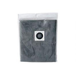 Пылесборник многоразовый ELITECH 2310.002900