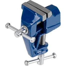 Тиски слесарные DEXX 32473-40 40 мм
