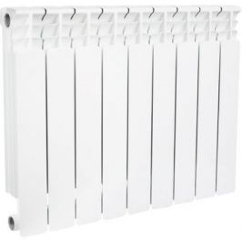 Радиатор RIFAR Monolit 500 х 9 секц. RM50009