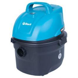 Пылесос для сухой и влажной уборки BORT BSS-1008 1000 Вт
