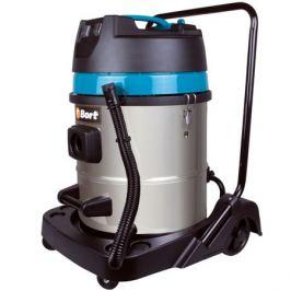 Пылесос для сухой и влажной уборки BORT BSS-2260-Twin 2400 Вт
