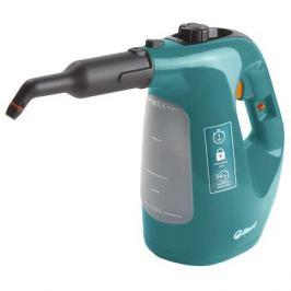 Пароочиститель BORT BDR-1500-RR 1500 Вт