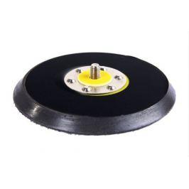 Тарелка опорная WESTER 826-004 125 мм, на липучке