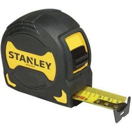 Рулетка STANLEY Grip tape STHT0-33566 8 м