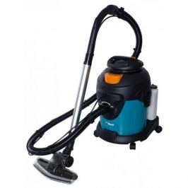 Пылесос для сухой и влажной уборки BORT BSS-1215-Aqua 1250 Вт