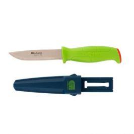 Нож туристический для рыбаков и садоводов, 230 мм Сибртех