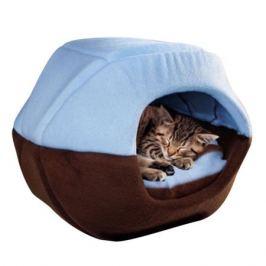 Домик для кошки FullMoon 1N55 Шар