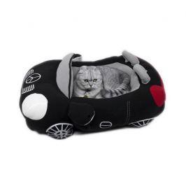 Домик для кошки FullMoon 1N31 Машина