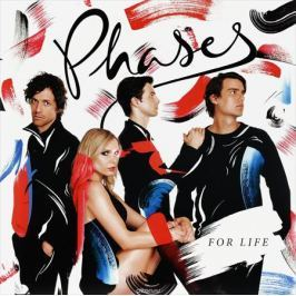 Phases Phases. For Life (LP)