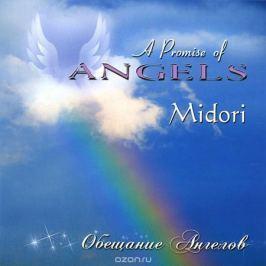 Midori Midori. A Promise Of Angels