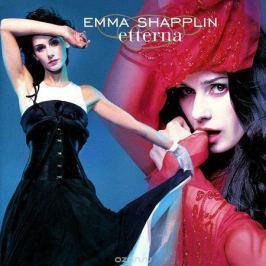 Эмма Шаплин Emma Shapplin. Etterna