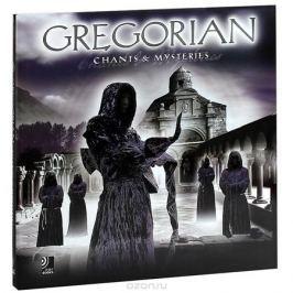 Gregorian,