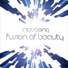 Marsbeing Marsbeing. Fusion Of Beauty