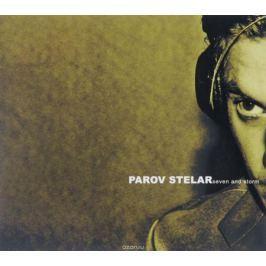 Parov Stelar Parov Stelar. Seven and Storm