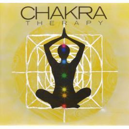 Chakra Therapy (2 CD)