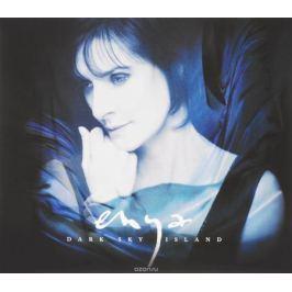 Enya Enya. Dark Sky Island. Deluxe Edition