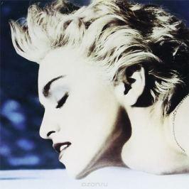 Мадонна Madonna. True Blue (LP)
