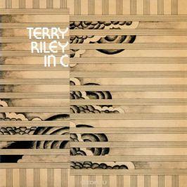 Терри Райли Terry Riley. In C