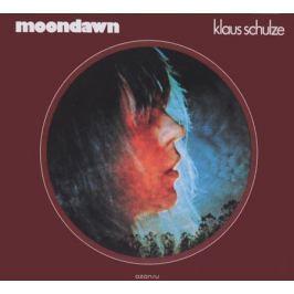 Клаус Шульце Klaus Schulze. Moondawn