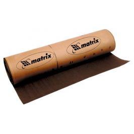 Наждачная бумага MATRIX 75293