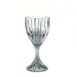 Набор фужеров для вина Prestige (320 мл), 20.2 см, 4 шт. 93430 Nachtmann
