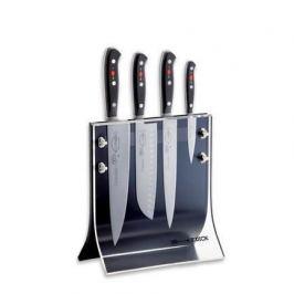 Набор кованых ножей Premier Plus, 5 пр., в магнитной подставке 88040110 Fried. Dick