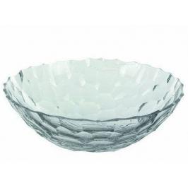 Салатник хрустальный Sphere, 30 см 93624 Nachtmann