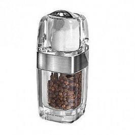 Мельница для перца с солонкой Seville, 14 см H574770 Cole &Mason