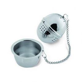 Ситечко для чая в форме яйца, 5х4 см, с подставкой 15772280 Westmark