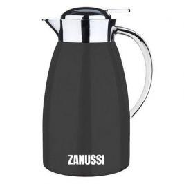 Кувшин-термос Livorno (2 л), 30х13.5 см, черный ZVJ81142DF Zanussi