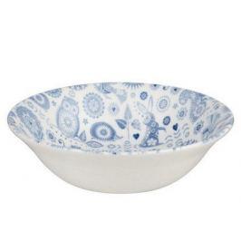 Тарелка для каши