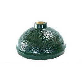 Купол для гриля XL XLLC Big Green Egg