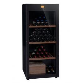 Шкаф для хранения вина Avintage на 178 бутылок DVP180G Climadiff