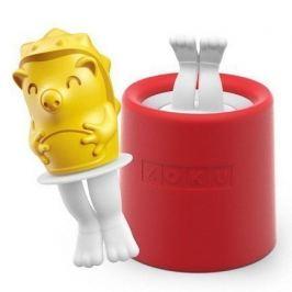 Форма для мороженого Hedgehog ZK123-010 Zoku